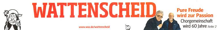 waz-wattenscheid-2015-12-01Titel